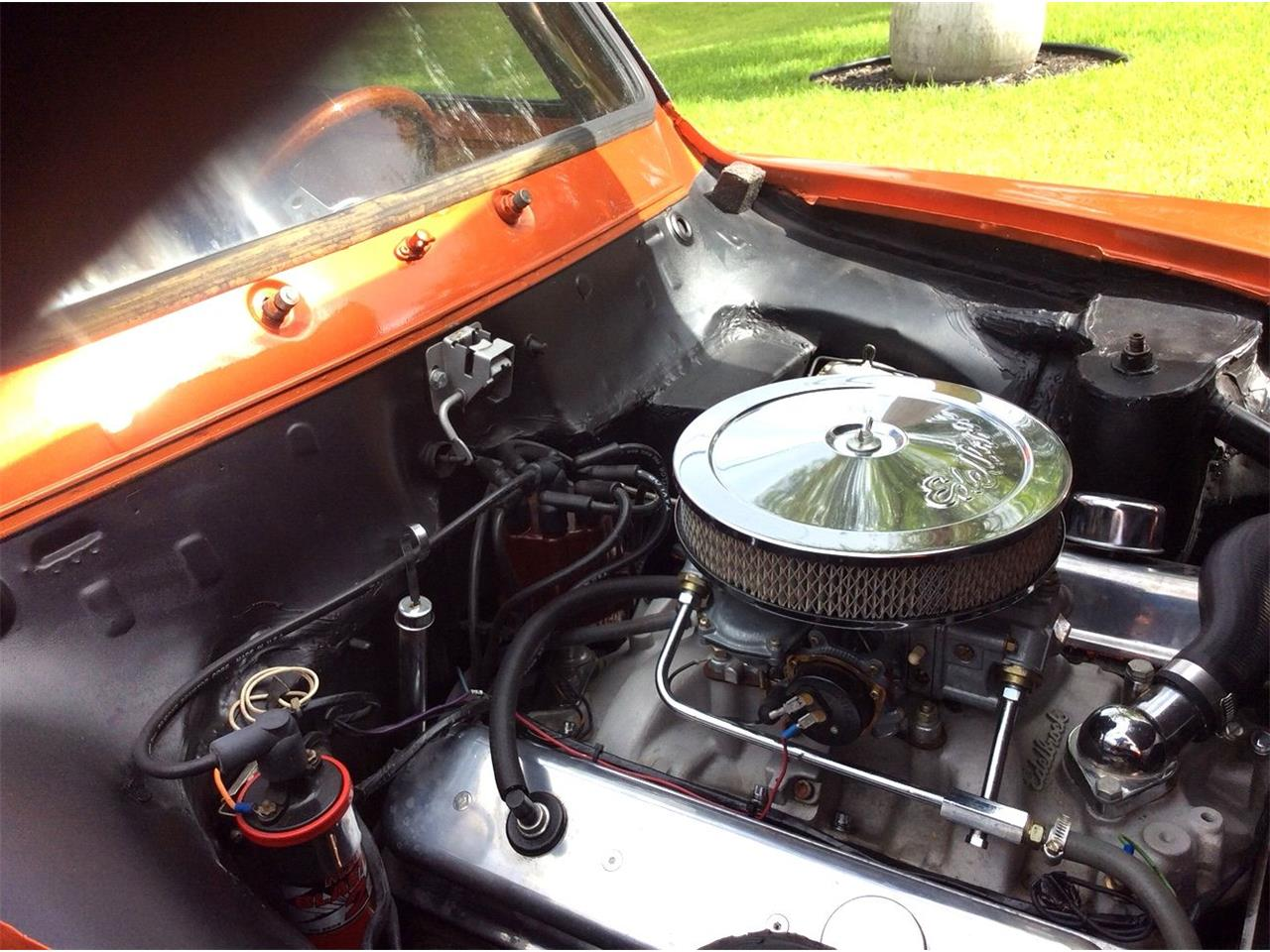 1967 Ford Street Rod (CC-1136127) for sale in Stratford, New Jersey