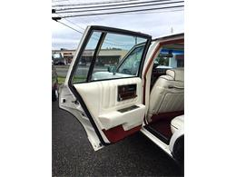 1978 Cadillac Seville (CC-1136134) for sale in Stratford, New Jersey
