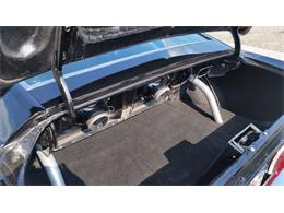 1967 Ford Mustang GT (CC-1136136) for sale in Stratford, New Jersey