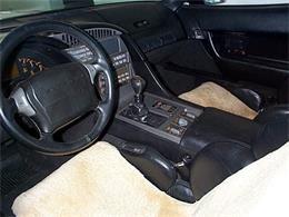 1990 Chevrolet Corvette ZR1 (CC-1136149) for sale in Stratford, New Jersey