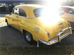 1949 Chevrolet Bel Air (CC-1136153) for sale in Stratford, New Jersey