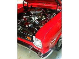 1973 Chevrolet Nova (CC-1136170) for sale in Stratford, New Jersey