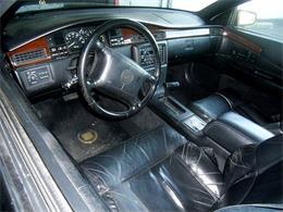 1994 Cadillac Eldorado (CC-1136222) for sale in Stratford, New Jersey