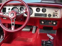 1980 Pontiac Firebird Trans Am (CC-1136459) for sale in Niagara Falls, New York