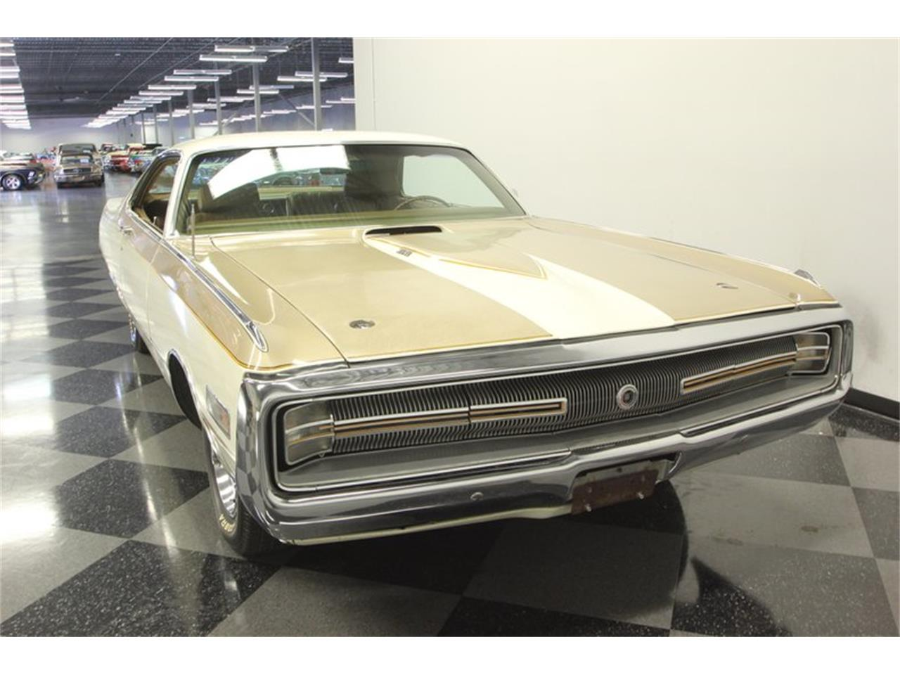 1970 Chrysler 300 (CC-1136524) for sale in Lutz, Florida