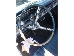 1964 Mercury Montclair (CC-1136556) for sale in Stratford, New Jersey