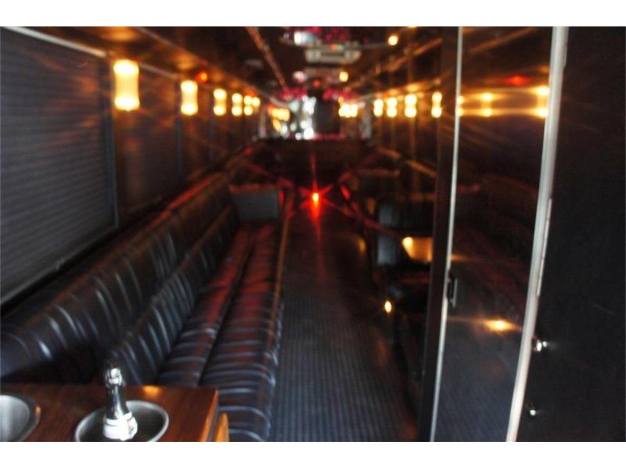2003 Freightliner Bus (CC-1136563) for sale in Stratford, New Jersey
