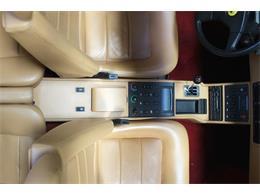 1989 Ferrari Mondial (CC-1136678) for sale in San Carlos, California