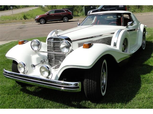 1981 Phillips Berlina (CC-1136863) for sale in Prior Lake, Minnesota