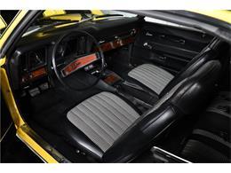1969 Chevrolet Camaro RS Z28 (CC-1136999) for sale in Las Vegas, Nevada