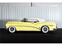 1953 Buick Skylark (CC-1137001) for sale in Las Vegas, Nevada