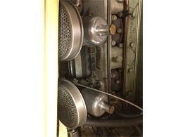 1960 Austin-Healey 3000 (CC-1137233) for sale in Cadillac, Michigan