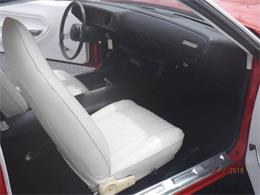 1974 Plymouth Barracuda (CC-1137316) for sale in Cadillac, Michigan