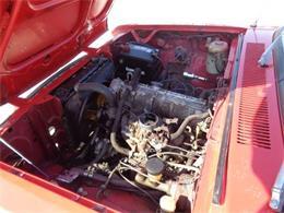 1973 Chevrolet Pickup (CC-1137378) for sale in Staunton, Illinois
