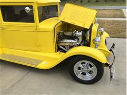 1928 Chevrolet Sedan (CC-1137454) for sale in Cadillac, Michigan