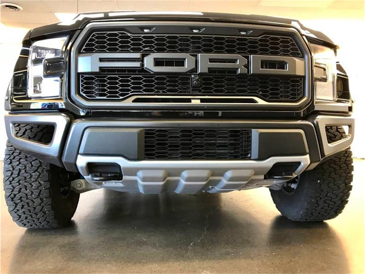 2017 Ford F150 (CC-1137671) for sale in Allison Park, Pennsylvania