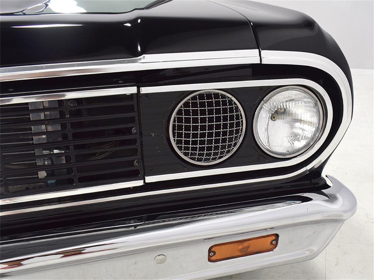 1964 Chevrolet Malibu SS (CC-1137788) for sale in Macedonia, Ohio
