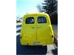 1949 Ford Panel Truck (CC-1137938) for sale in Cadillac, Michigan