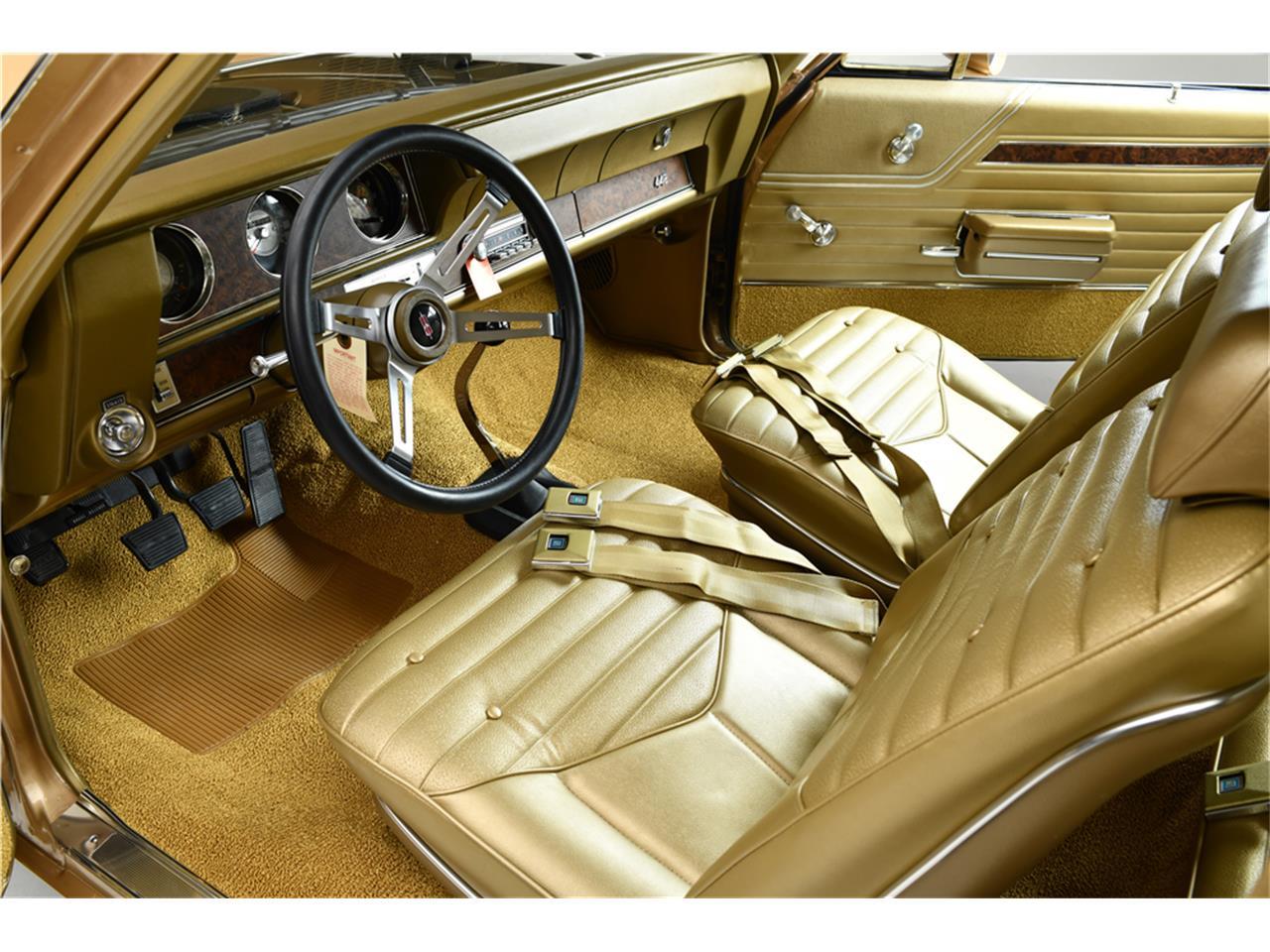 1970 Oldsmobile 442 (CC-1138031) for sale in Las Vegas, Nevada