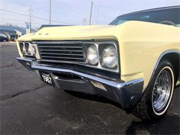 1967 Buick Skylark (CC-1138182) for sale in North Canton, Ohio