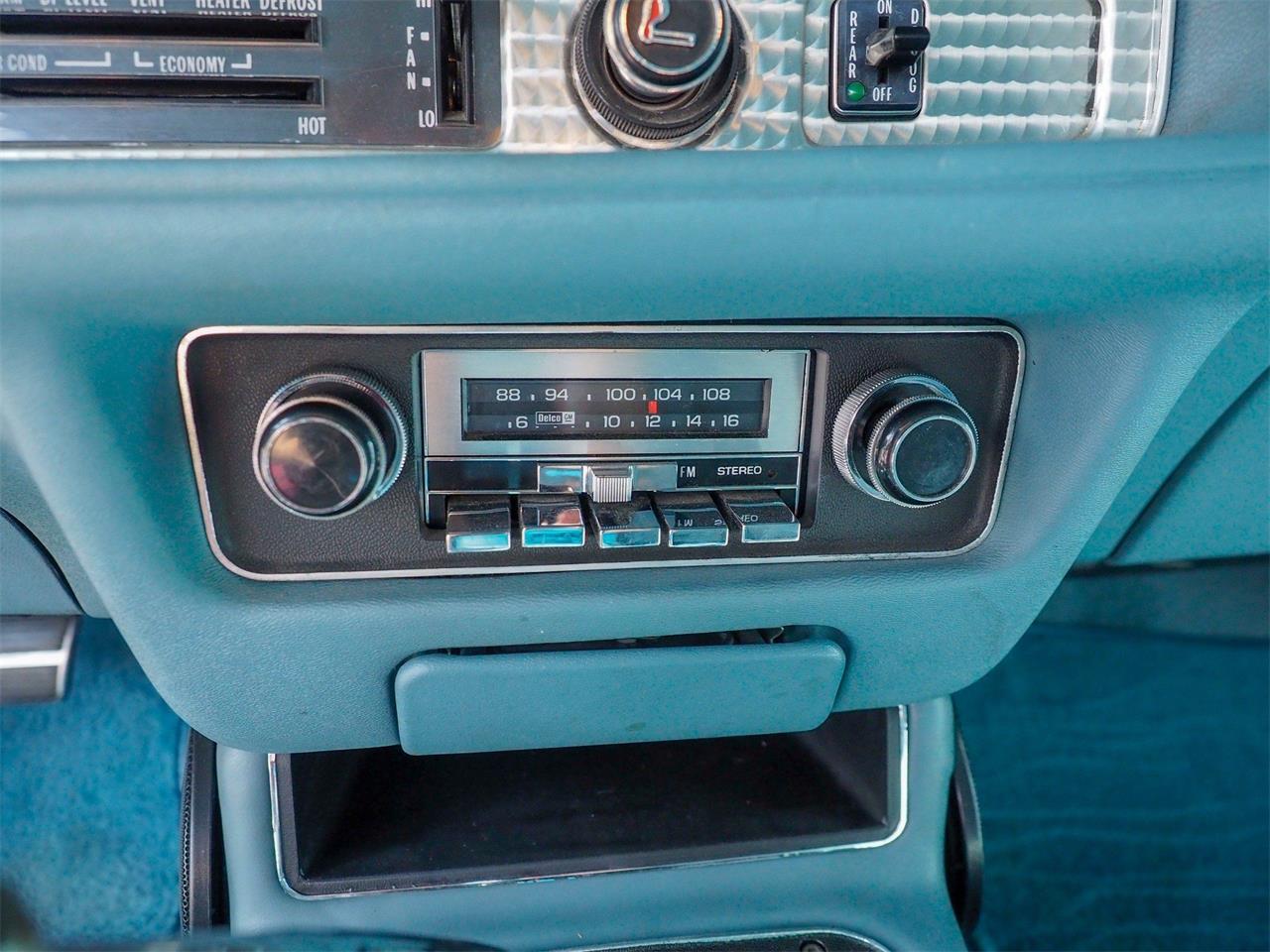 1978 Pontiac Firebird Trans Am (CC-1138210) for sale in Englewood, Colorado