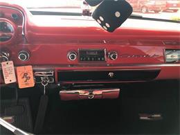 1957 Chevrolet 150 (CC-1138354) for sale in Brea, California