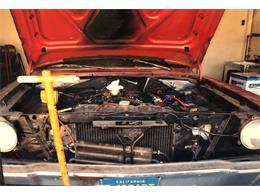 1969 Dodge Dart Swinger (CC-1138454) for sale in Glendale, Arizona