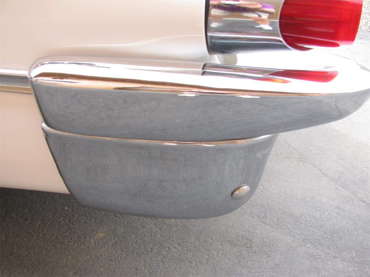 1959 Dodge Coronet (CC-1139117) for sale in Loveland, Colorado