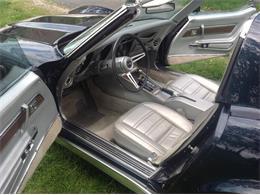 1974 Chevrolet Corvette (CC-1139525) for sale in Milton, Delaware