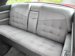 1958 Cadillac Coupe DeVille (CC-1139543) for sale in SUDBURY, Ontario
