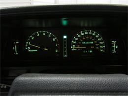 1985 Toyota Cressida (CC-1141094) for sale in Christiansburg, Virginia