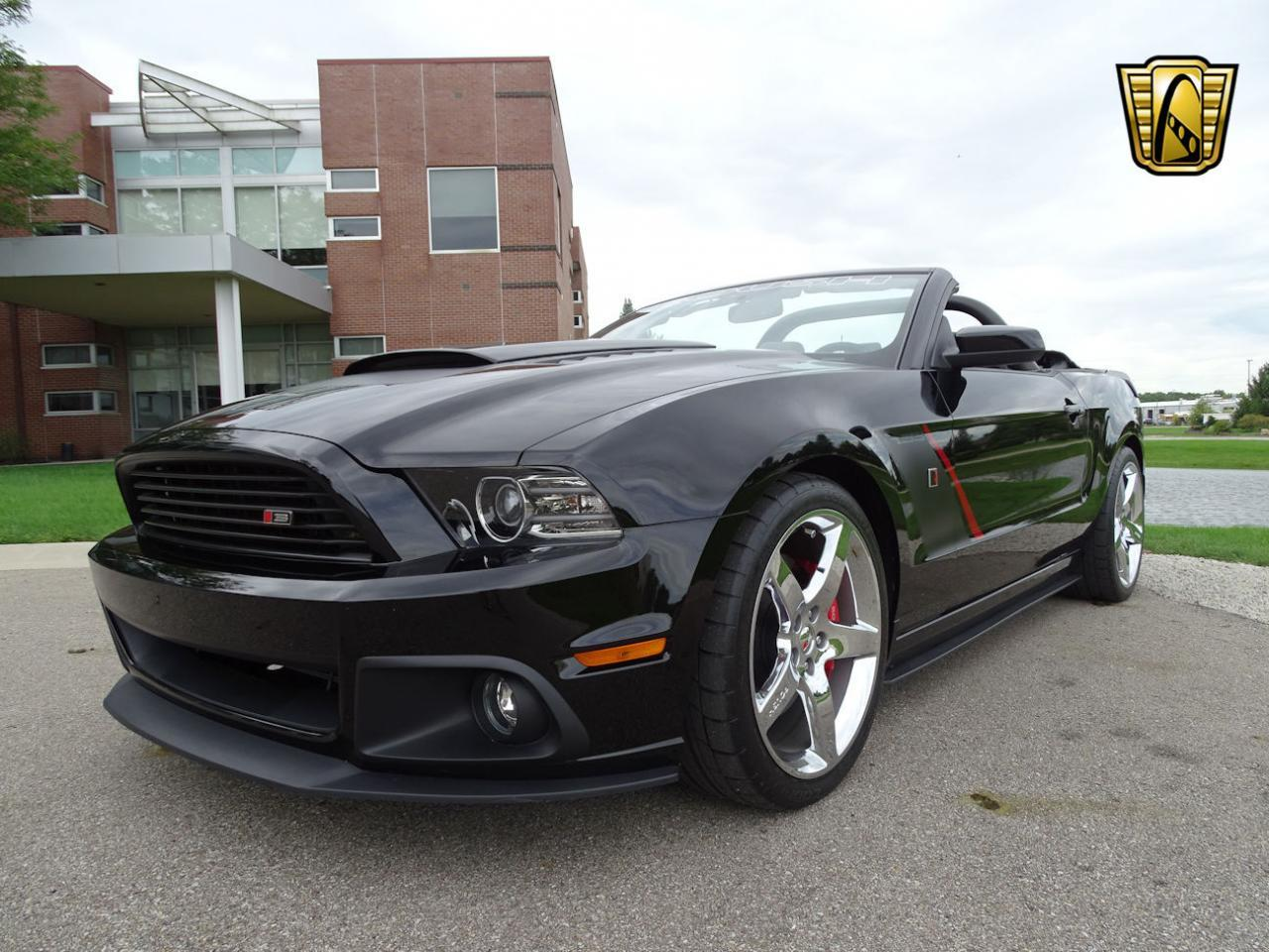 mustang gt ford indianapolis indiana classic cc classiccars financing inspection insurance transport