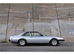 1981 Ferrari 400I (CC-1141177) for sale in Astoria, New York