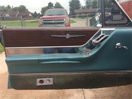 1964 Ford Thunderbird (CC-1141255) for sale in Owasso, Oklahoma