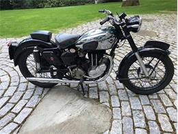 1954 Matchless G80 (CC-1141544) for sale in Jacksonville, Florida