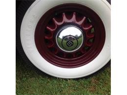 1935 Studebaker Dictator (CC-1142193) for sale in Cadillac, Michigan