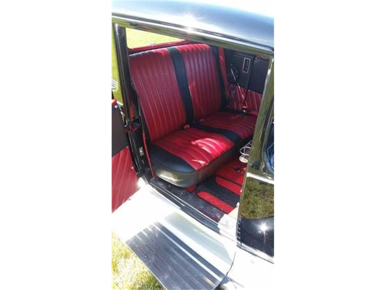 1930 Ford Coupe (CC-1142247) for sale in Cadillac, Michigan