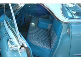 1956 Cadillac Series 62 (CC-1140233) for sale in San Luis Obispo, California
