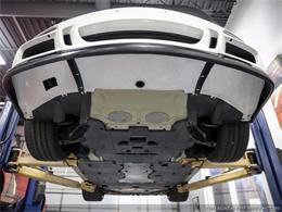 2007 Porsche 911 (CC-1140250) for sale in Carmel, Indiana