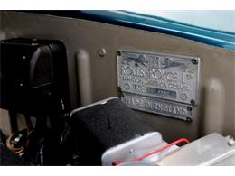 1964 Rolls-Royce Silver Cloud III (CC-1142734) for sale in North Miami , Florida