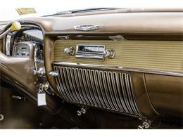 1951 Cadillac Fleetwood 60 Special (CC-1142743) for sale in Montreal, Quebec