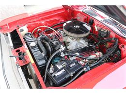 1970 Dodge Challenger (CC-1142814) for sale in Alsip, Illinois