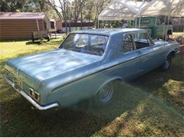 1964 Dodge 440 (CC-1142866) for sale in Cadillac, Michigan