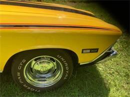 1968 Chevrolet Chevelle (CC-1142877) for sale in Cadillac, Michigan