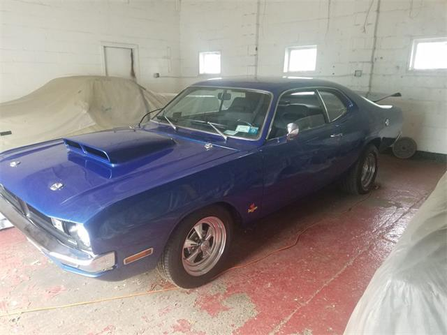 1971 Dodge Demon (CC-1142991) for sale in West Pittston, Pennsylvania