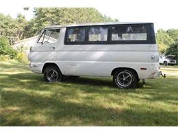 1969 Dodge A100 (CC-1143213) for sale in Cadillac, Michigan