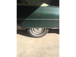 1975 Oldsmobile Regency 98 (CC-1143544) for sale in Weir, Kansas
