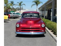 1952 Chevrolet Bel Air (CC-1143549) for sale in Redlands, California