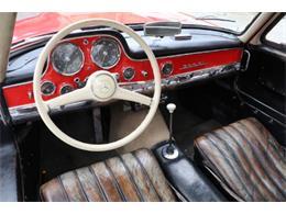 1957 Mercedes-Benz 300SL (CC-1143815) for sale in Astoria, New York