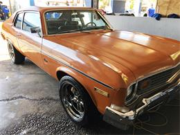 1973 Chevrolet Nova (CC-1144003) for sale in Los Angeles, California